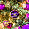 Kennedy Krieger Festival of Trees - 27 Nov 2016