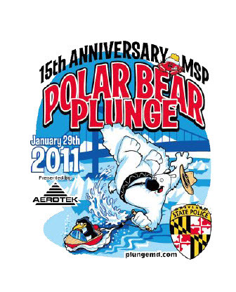 Polar-Bear-Plunge-Banner