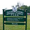 Rocky-Point-Park-IMG-3141-1