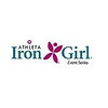Athleta Iron Girl
