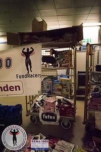 https://www.facebook.com/FundRacersDK/ #FundRacersDK http://ocr-photos.dk/ https://www.facebook.com/tommykjensen https://www.facebook.com/PhotosByTommyJensen/ http://tommykjensen.smugmug.com/
