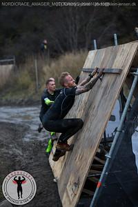 #FundRacersDK #NordicRace https://www.facebook.com/tommykjensen https://www.facebook.com/PhotosByTommyJensen/ http://tommykjensen.smugmug.com/