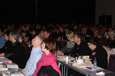 69. Íþróttaþing ÍSÍ, haldið dagana 17.-18. apríl 2009 á Hilton Hótel Nordica í Reykjavík.