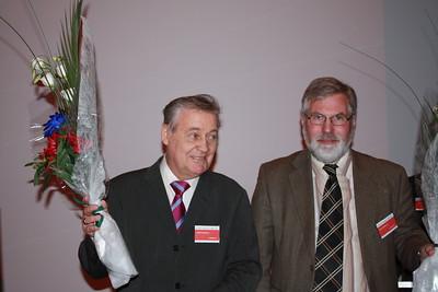 69. Íþróttaþing ÍSÍ, haldið dagana 17.-18. apríl 2009 á Hilton Hótel Nordica í Reykjavík. Alfreð Þorsteinsson 1. þingforseti og Steinn Halldórsson 2. þingforseti.