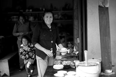 Zitacuaro, Mexico
