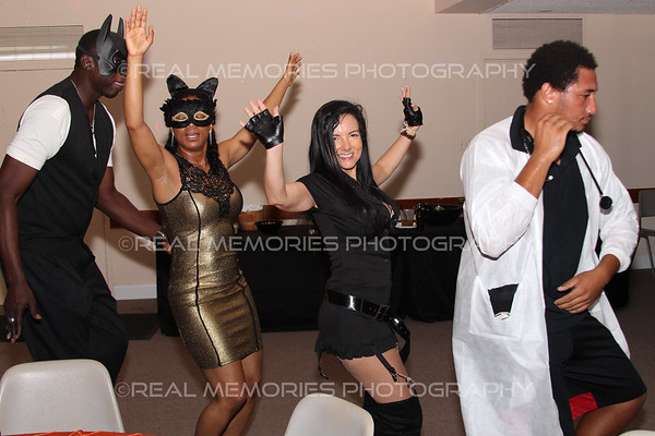 5th-Annual-Masquerade-Ball