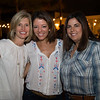 Gone Country 2017-0065