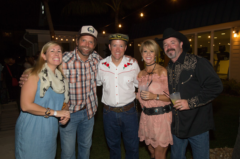 Gone Country 2017-0026
