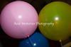 @RMP-2012-STM-07-16-12-0018