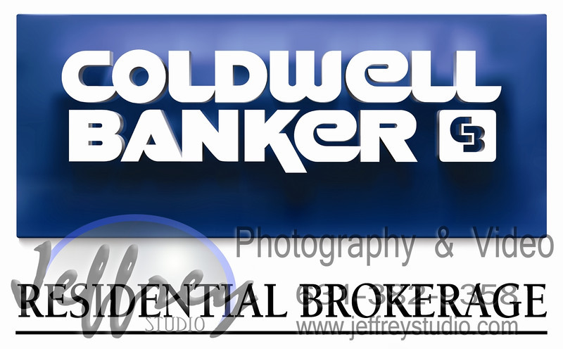 001_6168bColdwell