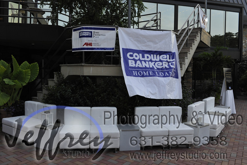 005_Coldwell2013