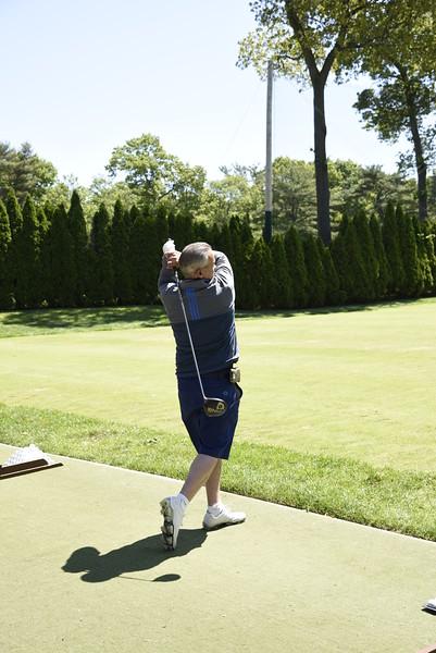 089_6185_Golf 2016__AL17730