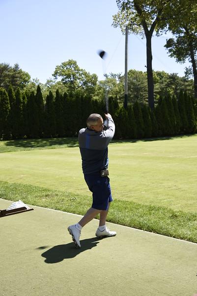 087_6185_Golf 2016__AL17728