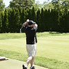 158_6185_Golf 2016__AL17799