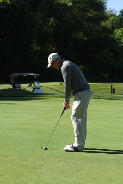 425_6185_Golf 2016_AL2_1145