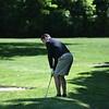 239_6185_Golf 2016_AL2_0991