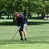 238_6185_Golf 2016_AL2_0990