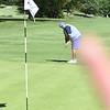 316_6185_Golf 2016_AL2_1054