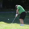 334_6185_Golf 2016_AL2_1070