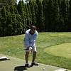 166_6185_Golf 2016__AL17807