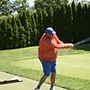 073_6185_Golf 2016__AL17714