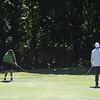 328_6185_Golf 2016_AL2_1064