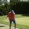 070_6185_Golf 2016__AL17711