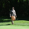 374_6185_Golf 2016_AL2_1102