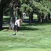 313_6185_Golf 2016_AL2_1051
