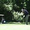 284_6185_Golf 2016_AL2_1028