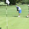 317_6185_Golf 2016_AL2_1055