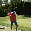 071_6185_Golf 2016__AL17712