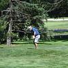 314_6185_Golf 2016_AL2_1052