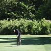 281_6185_Golf 2016_AL2_1025