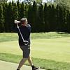 179_6185_Golf 2016__AL17820