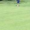319_6185_Golf 2016_AL2_1057