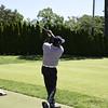 069_6185_Golf 2016__AL17710