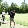 139_6185_Golf 2016__AL17780
