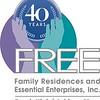 0001_6186FREEGala2017_FREE-40-Logo_tagline