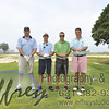 048_6158FREEgolf2013