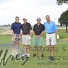 087_6158FREEgolf2013
