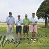 047_6158FREEgolf2013