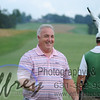 094_6158FREEgolf2013