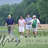 060_6158FREEgolf2013