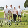 070_6158FREEgolf2013