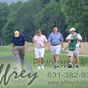 059_6158FREEgolf2013