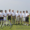 064_6158FREEgolf2013