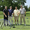 078_6185FREEGolf2014