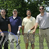079_6185FREEGolf2014