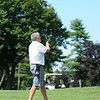 625_6185FREEGolf2014